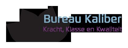 Bureau Kaliber
